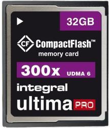 Integral Ultima Pro 300 32GB INCF32G300W