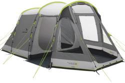 Easy Camp Huntsville 400