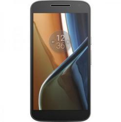 Motorola Moto G4 16GB Dual (XT1622)