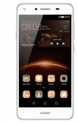 Huawei Y5II (Y5 2) LTE