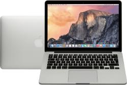 Apple MacBook Pro 13 ZDQP001VA