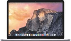 Apple MacBook Pro 15 Z0RF0016P