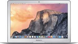 Apple MacBook Air 11 Z0RL000TZ