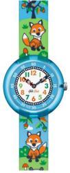 Swatch ZFBNP05