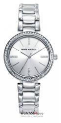 Mark Maddox MM7009