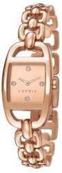 Esprit ES1071820