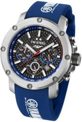 TW Steel TW92 Yamaha Factory Racing Chronograph