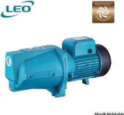 Leo XJWm/3BH 140/60