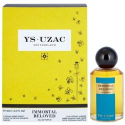 YS-UZAC Immortal Beloved EDP 100ml