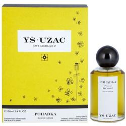 YS-UZAC Pohadka EDP 100ml