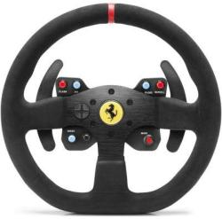 Thrustmaster Ferrari F599XX Evo 30 Wheel Add-On Alcantara Edition