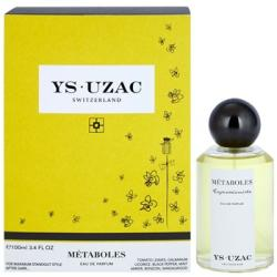 YS-UZAC Metaboles EDP 100ml