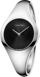 Calvin Klein K7G2M1