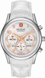 Swiss Military Hanowa 06-6278