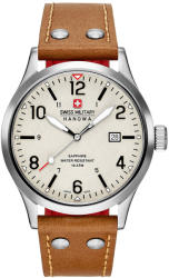 Swiss Military Undercover 06-4280