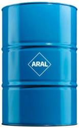 Aral HYP 85W-90 (208L)