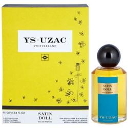 YS-UZAC Satin Doll EDP 100ml