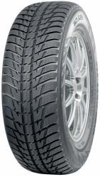 Nokian WR SUV 3 XL 225/55 R19 103V Автомобилни гуми