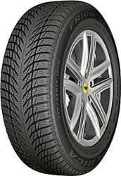 Debica Frigo SUV XL 235/65 R17 108H