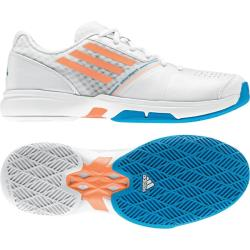 Adidas Galaxy Elite (Women)