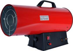 Raider RD-GH40