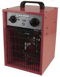 Raider RD-EFH05