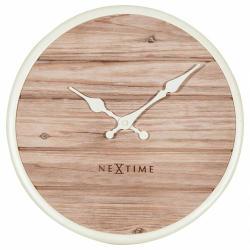 NeXtime 3133