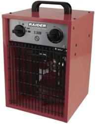 Raider RD-EFH3.3
