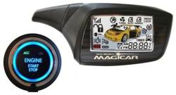 Magicar M1090AS