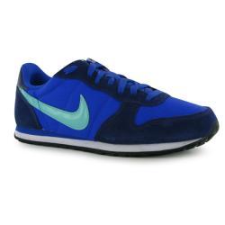 Nike Gennico (Women)