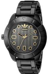 Adidas ADH3092