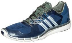 Adidas Adipure 360.2 (Man)