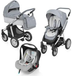 Baby Design Dotty ECO 3 in 1