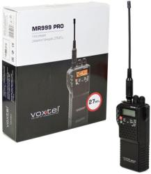 PNI MR999 Pro