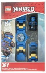 LEGO 802053