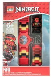 LEGO 802054