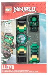 LEGO 802055