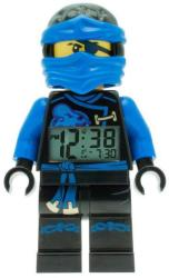 LEGO 900943