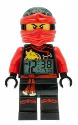 LEGO 900944