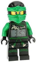 LEGO 900940
