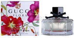 Gucci Flora by Gucci Anniversary Edition EDT 50ml