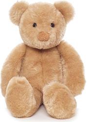 Teddykompaniet Mink maci - közepes