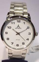 ASTRON 5630