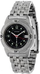 Citizen AH0180