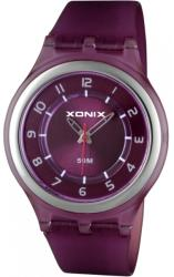 XONIX XCR-JL04