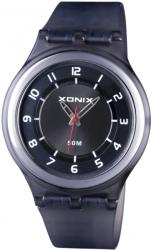 XONIX XCR-JL05