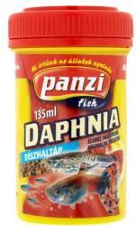 Panzi Fish daphnia díszhaltáp 135ml