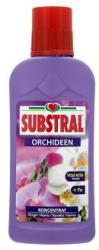 SUBSTRAL Orchidea tápoldat 250ml