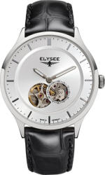 Elysee Nestor 15100