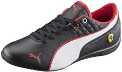 PUMA Drift Cat 6 (Man)